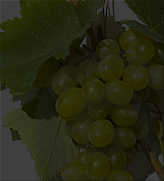 grape-200-incomplete.png